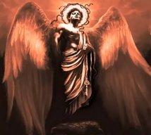 Lucifer259