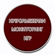 HYIPGAMES