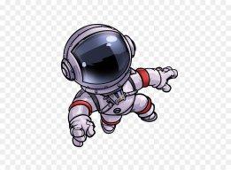 SpaceMonik